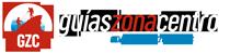 Guías Zona Centro Logo